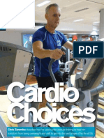 Cardio Choices  Ultra Fit 2013-05 J_eng.pdf