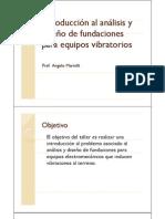 Introducción al análisis y diseño de fundaciones (1)