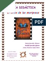 GUIA DEFINITIVA El circo de las mariposas.pdf
