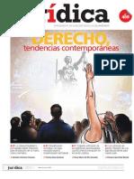 juridica459.pdf