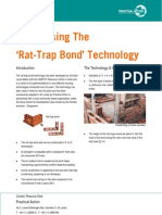 Rat Trap Bond.pdf