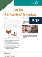Rat Trap Bond.pdf