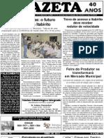 A Gazeta - Edição 569