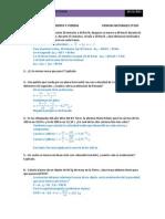 Examen Tema 2 Movimiento y Fuerzas (1)
