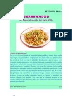 Germinados+(s 020909)