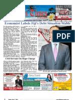 FijiTimes_June 7 2013