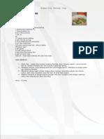resep_soup2.pdf