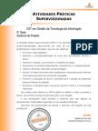 ATPS_2013_1_CST_GTI_5_Gerencia_Projetos