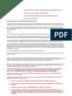 Guia de Procedimiento Frente Aduanas Para Gopro