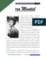 SARA MONTIEL.docx