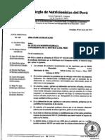 INFORME PRODUCTOS QALI WARMA.pdf