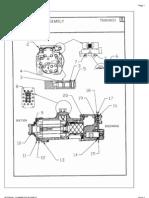 Comp Internal Parts