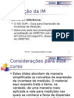23937290-7-Incerteza-de-medicao-2008