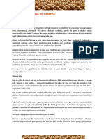 NEWSLETTER LICINIA DE CAMPOS 21 - soja e tireóide