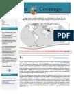 CFC Complex Coverage Review, 04 June 2013