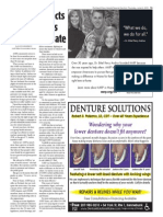 Portland Press Herald 50+ Tab.pdf