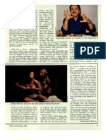 Acervo Digital VEJA, p. 63