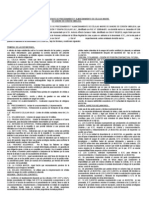 - Modelo Contrato - 2013