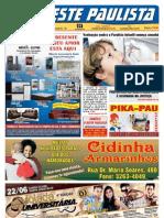 JornalOestePta 2013-06-07 nº 4036