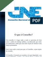 Lesgislação_Seminário2