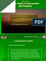 CCIC 6-24 - La Revelación.ppt