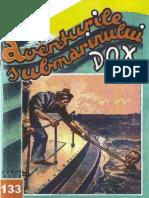 Dox 133