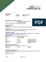 191_pdf