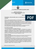 estrategias_instruccionales