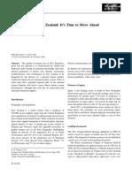 pdf(8)