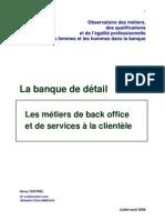 Banque de detail.pdf