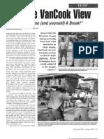 Нож Боуи  CQC Mag 2001-01 J_eng.pdf