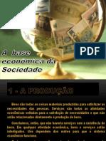 Cap-5-sociologia-A-base-econômica-da-sociedade