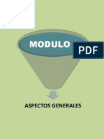 Perfil de Reservorio Verbena Pampa