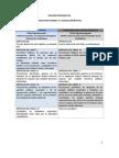 Delitos electorales Federales y su homologo estatal.pdf