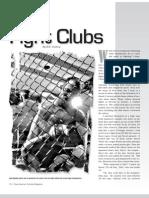 Бойцовский клуб  CQC Mag 2001-01 J_eng.pdf