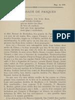 Reclams de Biarn e Gascounhe. - May 1934 - N°8 (38e Anade)