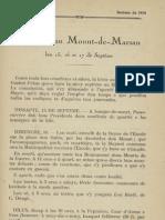 Reclams de Biarn e Gascounhe. - Seteme 1934 - N°12 (38e Anade)