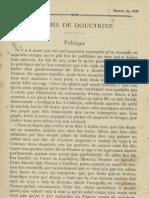 Reclams de Biarn e Gascounhe. - Heurè 1935 - N°5 (39e Anade)
