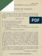 Reclams de Biarn e Gascounhe. - Abriu 1935 - N°7 (39e Anade)