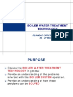 DSS+Boiler+Water+Treatment+Technologyh1
