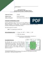 Attachment Project 3014092 Id 52023014092