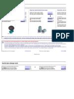 Copia de Inertia Dyno Design Tool Ver2