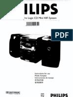FW780p.pdf