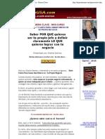 7 claves para el exito en la vida - clave 1.pdf