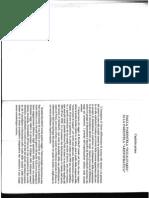 Kirchhoff Principi Dell'Organizzazione Clanica
