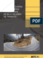 10.Manual bajos volumenes Perú.pdf