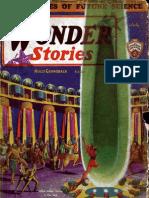 Wonder Stories_1931_07.pdf