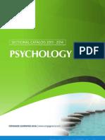 Cengage psychology books 2013 mental disorder dsm 5 fandeluxe Images