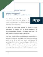 Estructura del Aula Virtual según PACIE.pdf