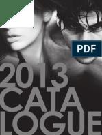Hidden-Desire.co.Uk 2013 Catalogue Available Now!